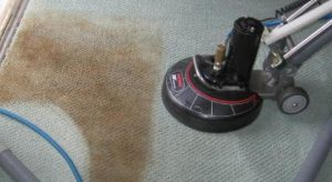 Tapijt Laten Reinigen : Iron man tapijt en vloerkleed reinigen bussum